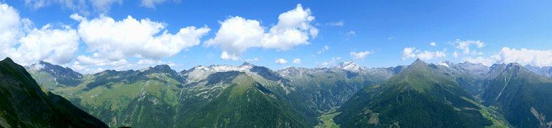 www.alpenraether.de