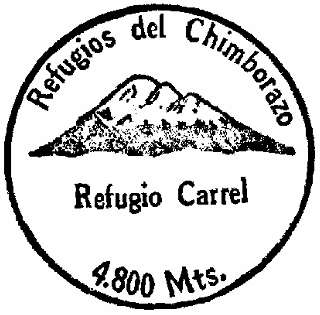 Refugio Carrel