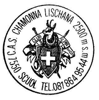 Lischana