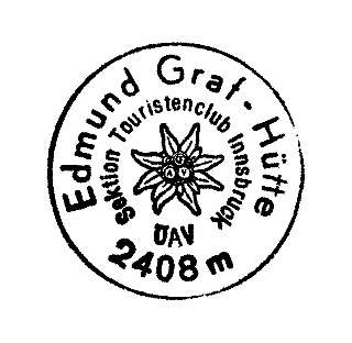 Edmund-Graf-Hütte