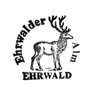 Ehrwalder Alm