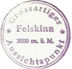 Felskin