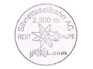 Id-Alpe