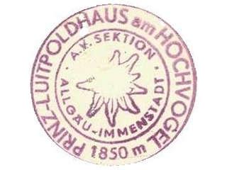 Prinz-Luipold-Haus