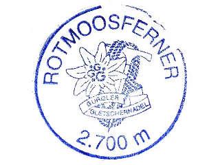 Rotmoosferner