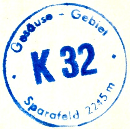 Sparfeld