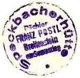 Speckbacher Hütte - Schneeberg/Rax