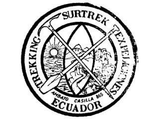 Surtrek - Ecuador