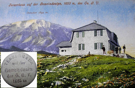 Terzerhaus