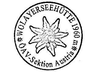 Wolayerseehütte - Karnische Alpen